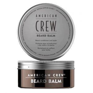 America Crew Beard Balm