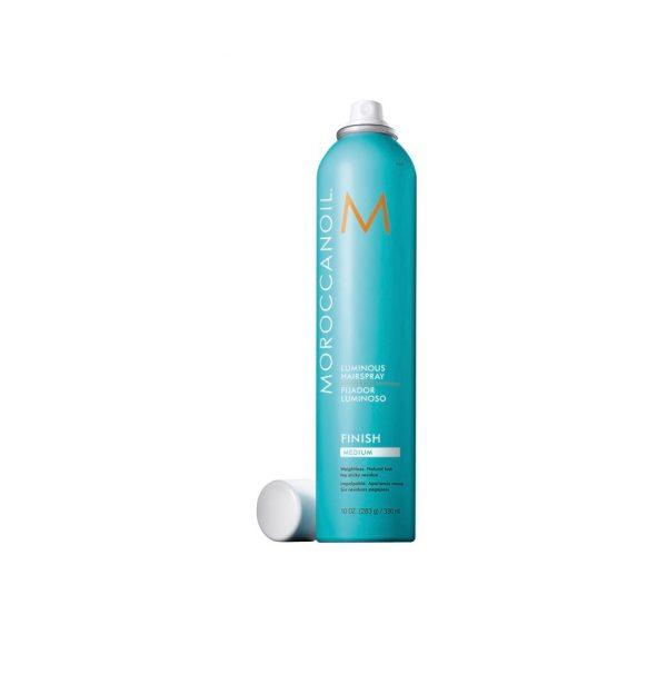 Luminous Hairspray (Medium Hold)