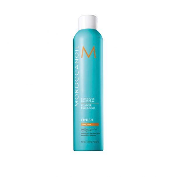 Luminous Hairspray (Strong Hold)